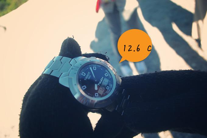 IMGP1694_s.jpg