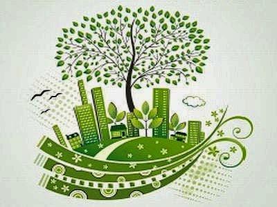 Contributi a privati per la rimozione di amianto dai propri immobili