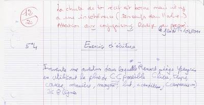 où pondent les oiseaux ? dans Collège-Lycée Francazis%20ama%2012
