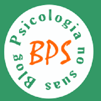 www.psicologianosuas.com.br