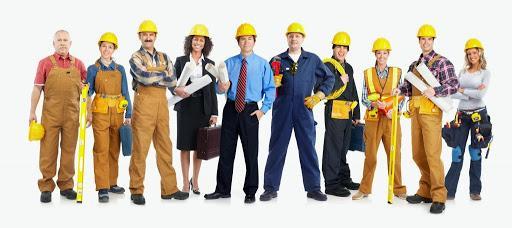 Top những công ty cung cấp đồ bảo hộ lao động