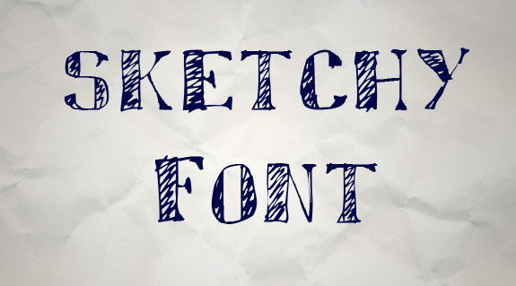 Beautiful Handwritten Fonts That You Shouldn't Get Free