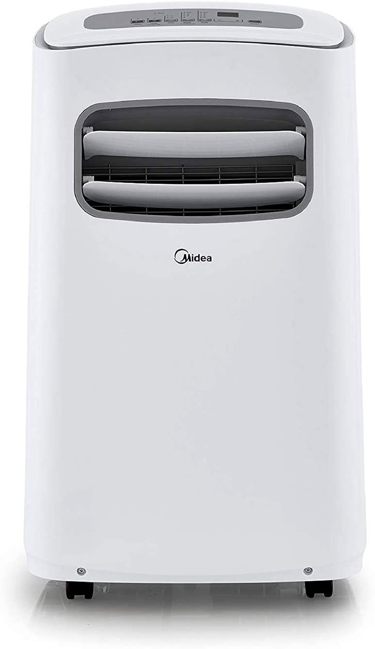 6 Best Portable Air Conditioners for Basement Windows ...