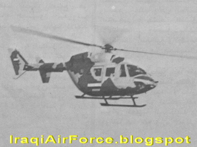 قصه السرب 106 مروحيات العراقي والمسلح بمروحيات Bo-105  IraqiAA-Bk-107%20%5B1024x768%5D