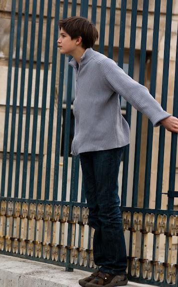 Sortie Anniversaire 2011 PARIS les 26 et 27 mars - Page 6 IMGP1211