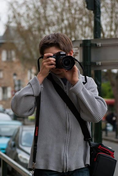 Sortie Anniversaire 2011 PARIS les 26 et 27 mars - Page 6 IMGP1187