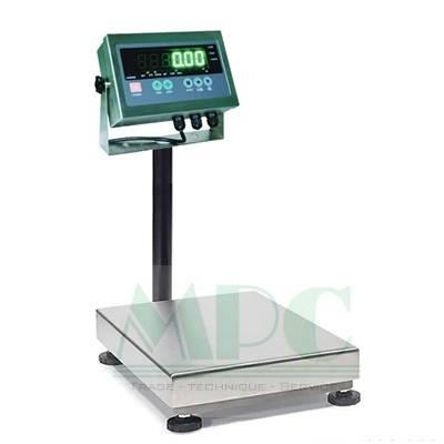 Ảnh có chứa cái cân, thiết bị, đồng hồ đo  Mô tả được tạo tự động