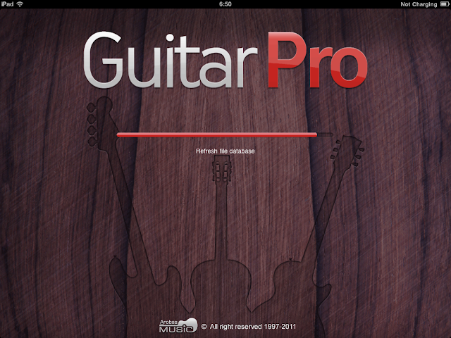 เทคนิคการ Jailbreak iPad iOS version 4.2.1 ด้วย greenpois0n Ipad059