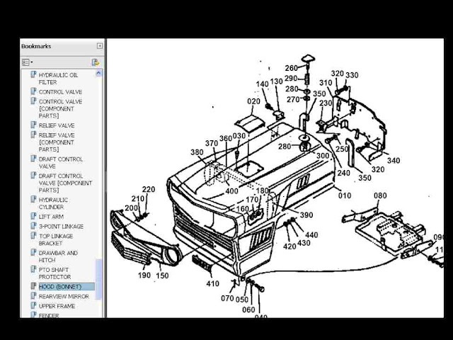 Diagram moreover Kub Pdf also Z M Ztrak Zero Turn Mower in addition Img Serial besides Imageview Ashx Seq   Ven Ku   Img. on kubota parts diagrams online
