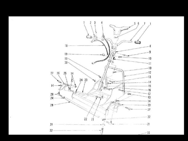 wiring diagram polaris colt snowmobile