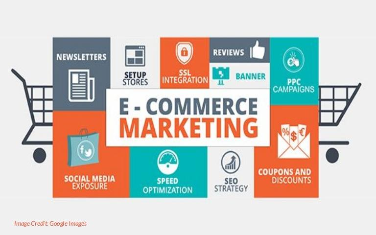 Proven Ecommerce Marketing Strategies to Boost Sales