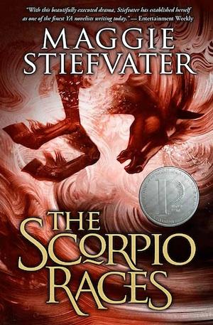 Scorpio-paperback-website.jpg