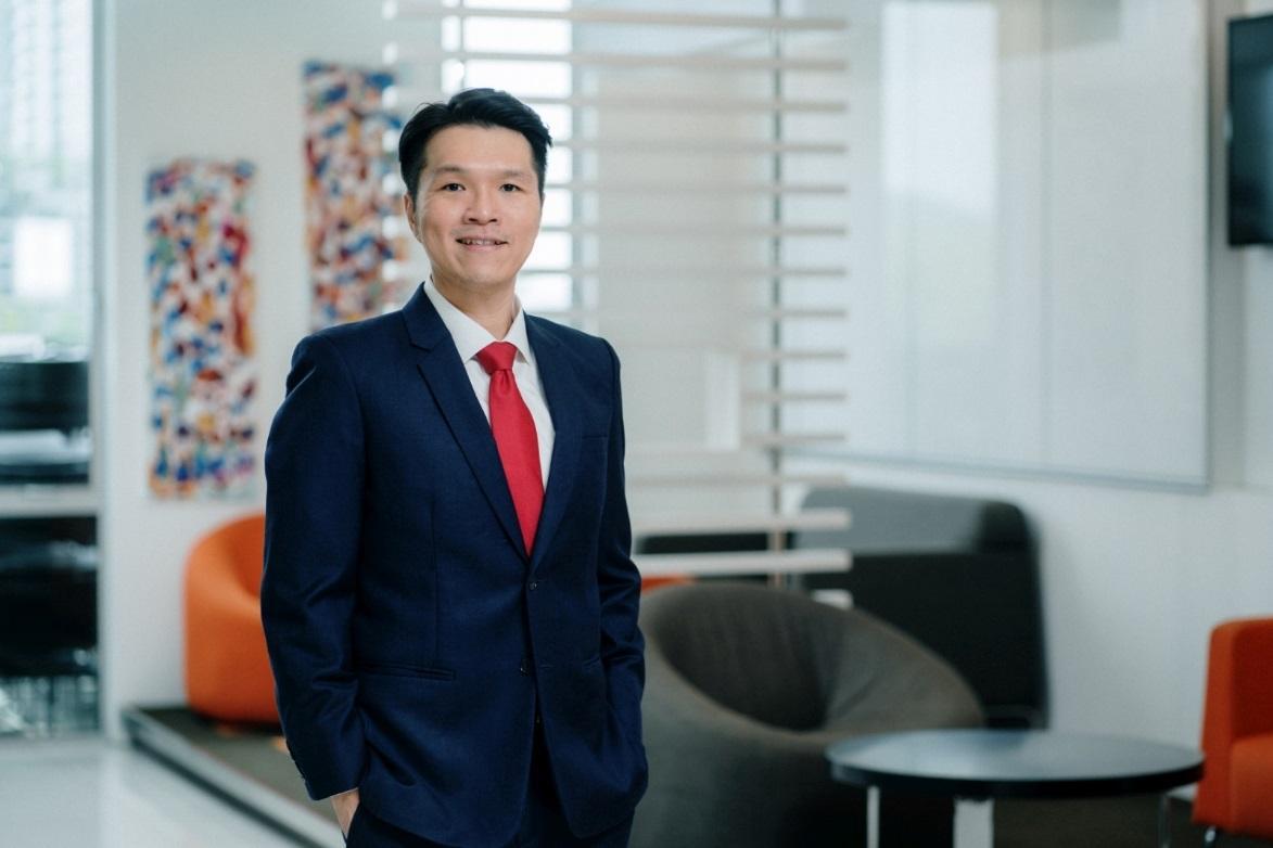 C:UserspaneujoeDesktopTaylors Uni Feb 17Assoc. Prof. Dr Goh See Kwong, Head of School of Management and Marketing, Taylor's Business School at Taylor's University.jpg