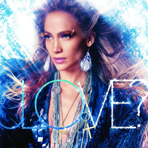 jennifer lopez love deluxe. Jennifer Lopez - Love?