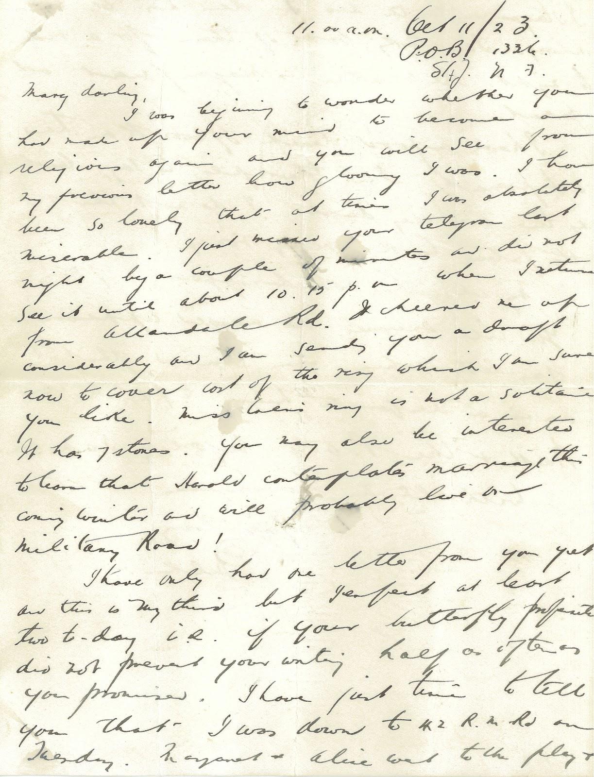 letter Bill Oct 11, 1923.jpg