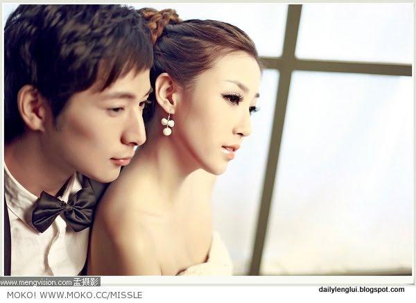 Zhang Qi Rui 张祺瑞
