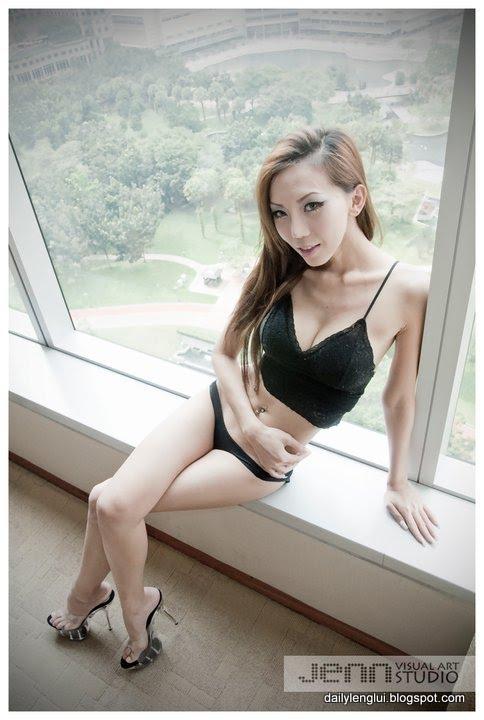 Leng Yein
