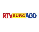 Odwiedź sklep rtveuroagd.pl i kupuj przecenioną elektronikę