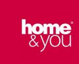 home you pl zobacz najlepsze promocje świąteczne i kupuj taniej