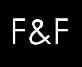 Sprawdź promocje F & F Tesco i kupuj tanie ubrania