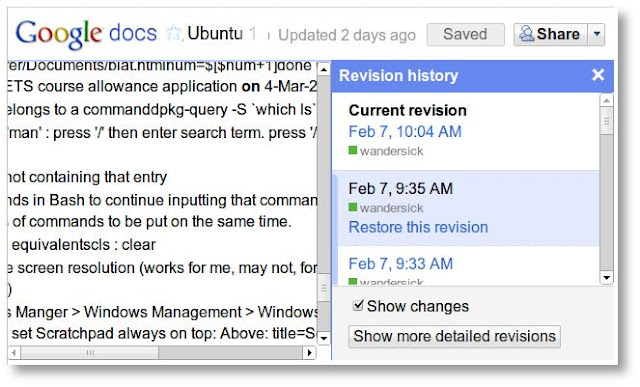 9-google-docs-revision-history-2