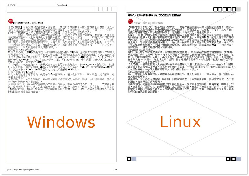 10 Tips for Utilizing Scratchpad of Google Chrome