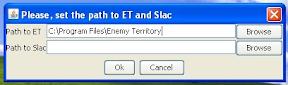 image: etcfgLaunch_config