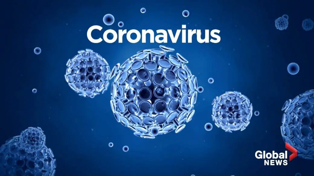 Coronavirus prevention and treatment