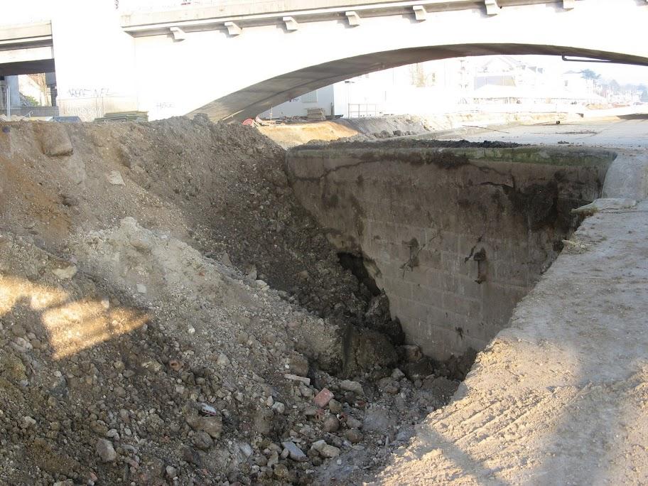 Orléans: Canal latéral à la Loire (Loiret -45) IMG_0314