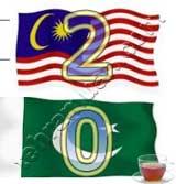 malaysia vs pakistan