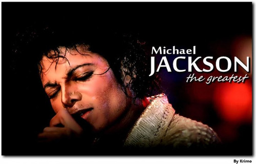 Wallpapers MJ 1281060443560_f
