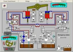 Seagull Computer Based Training (CBT) - Page 4 Product_Sheet_CBT_0118%20Steering%20Gear%20RAM%20Type_page1_image4