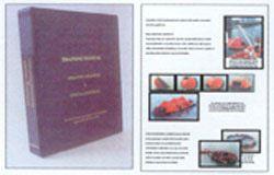 SOLAS Training Manual - Sổ tay hướng dẫn huấn luyện cứu sinh Solas_training