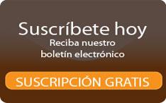 Boletin Revista HOyC.