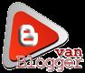 VanBlogger