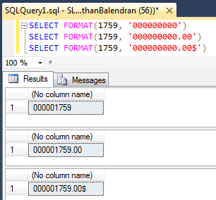 T sql date functions in Melbourne
