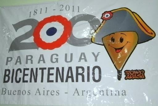 Preparan participación paraguaya en