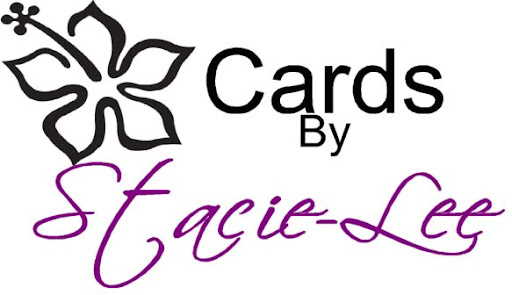 Cards By Stacie-Lee