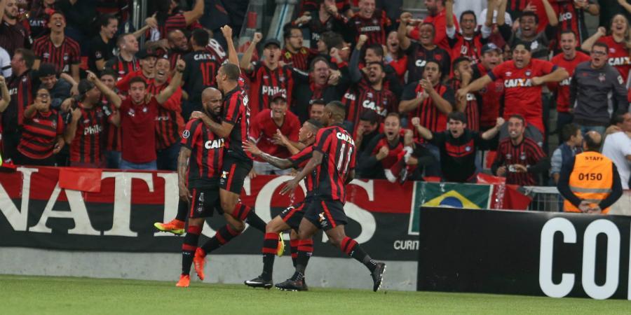 https://www.bandab.com.br/wp-content/uploads/2017/05/Gol-Atl%C3%A9tico-x-Flamengo-26-04-2017-GB-900x450.jpg