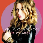 All I Ever Wanted (Deluxe Edition)