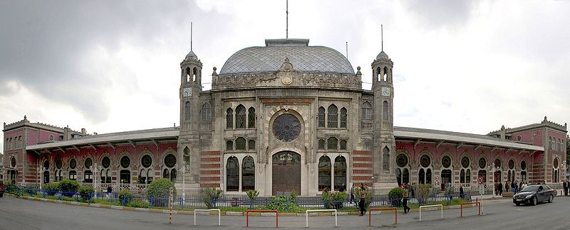http://upload.wikimedia.org/wikipedia/commons/thumb/5/50/Bahnhofsfront-Istanbul-Sirkeci_retouched_2.jpg/800px-Bahnhofsfront-Istanbul-Sirkeci_retouched_2.jpg