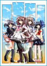 Estrenos de Anime Primavera 2011 Oretachi-ni-Tsubasa-wa-Nai