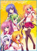 Estrenos de Anime Primavera 2011 Hoshizora-e-Kakaru-Hashi