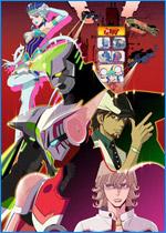 Estrenos de Anime Primavera 2011 TIGER-%26-BUNNY