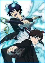 Estrenos de Anime Primavera 2011 Ao-no-Exorcist