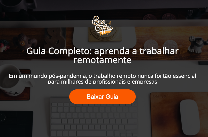 https://marketing.beerorcoffee.com/guia-trabalho-remoto