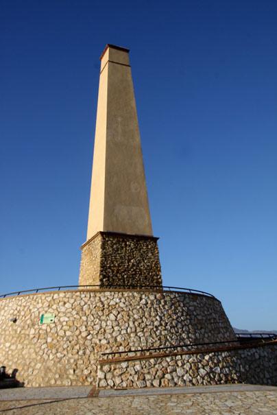 Fundición San Ramón