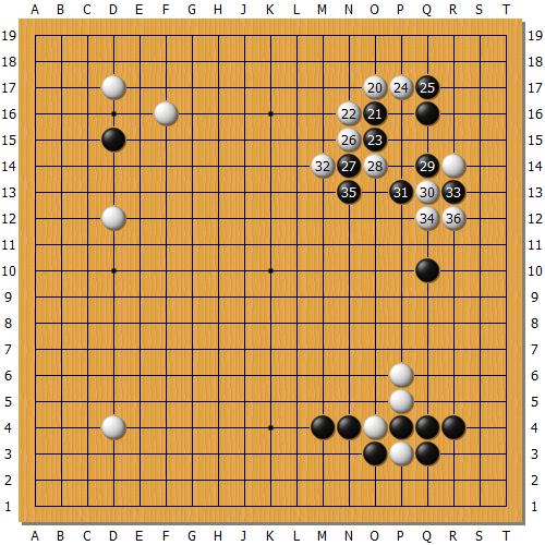 40kisei_02_018.png
