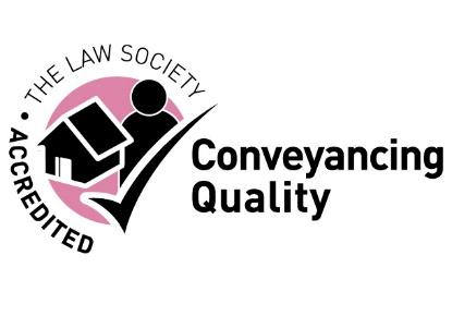 https://www.lawsociety.org.uk/uploadedimages/site-images/cross-sell/accred-cq-scheme-logo.jpg