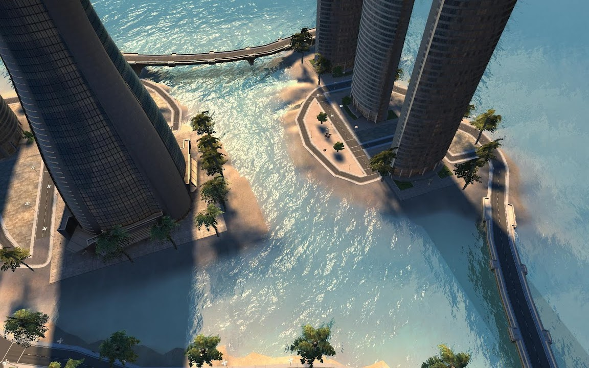 cxl_screenshot_abu%20dubai_36.jpg
